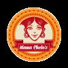 Mama-Chelos-FB-Default-Icon