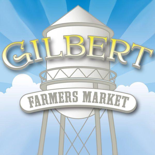 Gilbert market