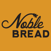 Noble bread