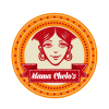 Mama-Chelos-FB-Default-Icon